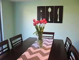 unique kitchen decor ideas kitchen wall decor with some creative joanne russo