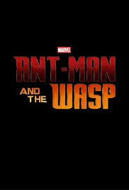 ant man and the wasp 2018 imdb