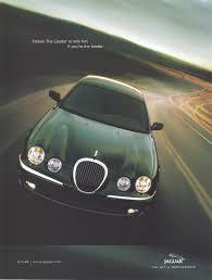 car advertisement jaguar cars advertisement gallery