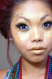 diy mardi gras masks teaseblendglam beauty fashion diy more tutorial