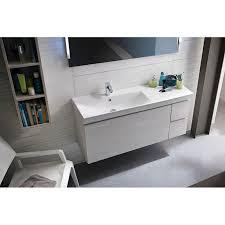 arredo bagno provincia gallery of arredo bagno e provincia arredo bagno como
