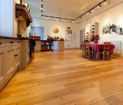 Cheap Laminate Flooring Leeds J D Flooring Contractors Ltd 18 Photos Flooring U0026 Tiling 18