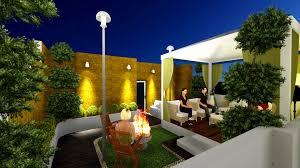 Home Design Software Google by Download Google Garden Design Solidaria Garden