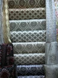 tissu pour canapé marocain tissus pour salon marocain bahja style moderne et traditionnel