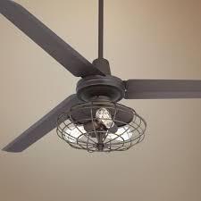 industrial style ceiling fans best 25 industrial ceiling fan ideas on pinterest bedroom fan