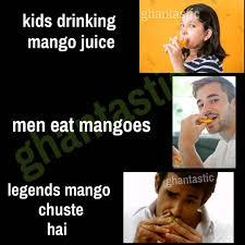 Legend Memes - 20 hilarious kids adults legends meme jokes will give you
