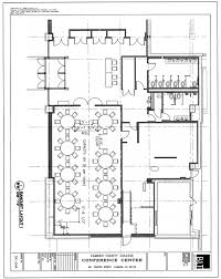 principles of commercial kitchen layout and design intro to