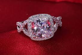 diamond rings aliexpress images Diamond ideas glamorous wholesale diamonds rings wholesale jpg