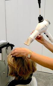 the best blow dry in bethesda progressions salon spa store