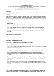 resume template accounting australia news canberra weather february agenda of ordinary meeting 27 march 2017