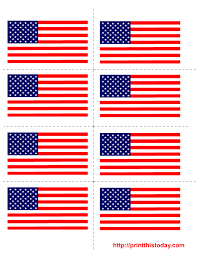 us flag pictures free free download clip art free clip art