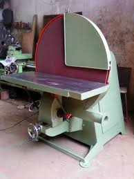 Woodworking Machinery Suppliers In India by Double Disc Sander Double Disc Sander Exporter Manufacturer