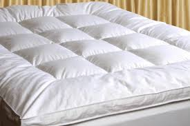 Sofa Bed Mattress Topper Queen by Discount Beds And Mattresses