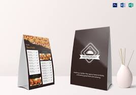 30 creative restaurant menu designs free u0026 premium templates