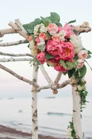 best 25 wedding arbors ideas on pinterest rustic wedding arbors