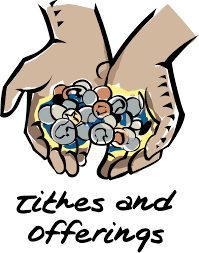tithing clipart free download clip art free clip art on