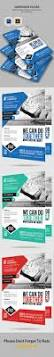 25 trending business flyer templates ideas on pinterest