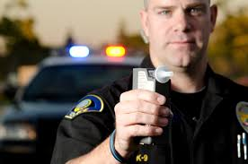 arrested for dui san bernardino dui lawyer explains dui laws free