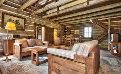 How To Decorate A Log Home How To Decorate A Wall Inspiring Worthy Ideas About Decorate Large