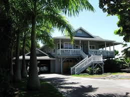 hawaiian style studio homeaway kona palisades