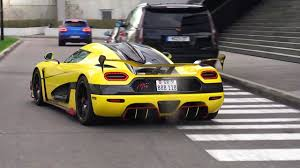 koenigsegg agera rs draken koenigsegg agera rs ml driving in vienna youtube