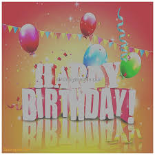 birthday card music free download tags free animated birthday