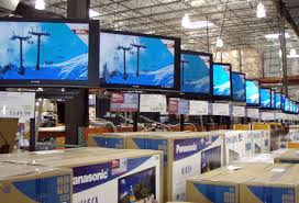 best deals on 70 4k tvs 0n black friday should you buy your lcd television at costco turbofuture