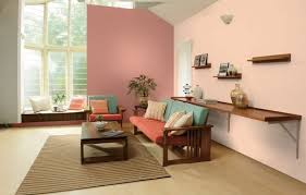 asian paints living room colour combinations images interior design