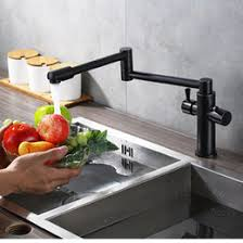 Discount Kitchen Sinks Faucets Long  Kitchen Sinks Faucets - Discount kitchen sink faucets