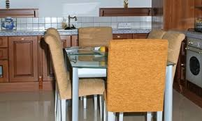 achat table cuisine vente table cuisine table cuisine chaises robin ensemble table