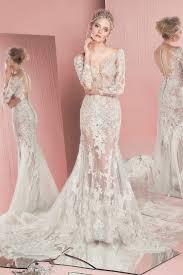 zuhair murad bridal zuhair murad 2016 bridal collection the magazine