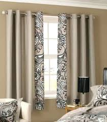Grey Beige Curtains Grey And Beige Curtains Grey And Beige Living Room Curtains