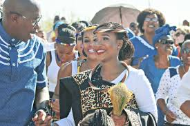 traditional wedding tswana and venda wedding south wedding