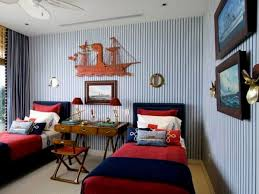 Bedroom Design Ideas For Teenage Guys Good Bedroom Plastic - Teenage guy bedroom design ideas