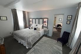 chambre d hote oise moulin de roilaye chambre d hôte dans l oise chambre