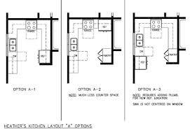 small kitchen design layout small kitchen layout fascinating designs for small kitchens layout