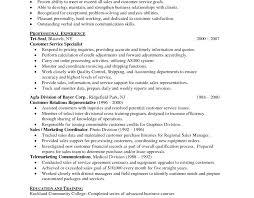 beautiful resumes resume beautiful resume verbs verbs resume best