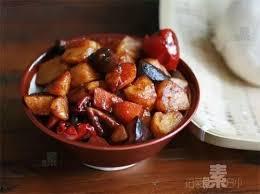 cuisine non int馮r馥 兴趣 收藏夹 知乎