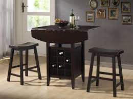 Drop Leaf Pub Table Cheap Drop Leaf Table And Chairs Set Find Drop Leaf Table And