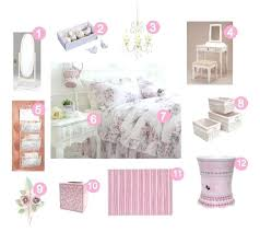 shabby chic bedroom decorating ideas shabby chic bedroom decorating ideas lapservis info