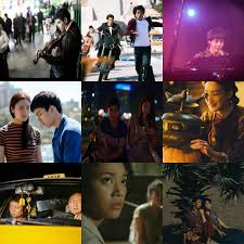 link download film filosofi kopi 2015 guide to what s playing at our film festival in fukuoka news