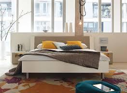 Schlafzimmer Angebote Funvit Com Weiss Graue Kuchen