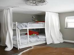 Curtains For Ceiling Tracks Ceiling Curtain Track Free Home Decor Oklahomavstcu Us