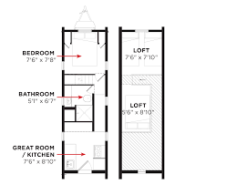 10 X 8 Bedroom Ideas 8 X 7 Bathroom Layout Ideas Front Street Apartments Hendrix