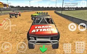 rally x apk rally racer 2016 for android free rally racer 2016 apk