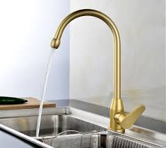 best brand of kitchen faucet kitchen best kitchen faucet brands 2017 best touchless kitchen