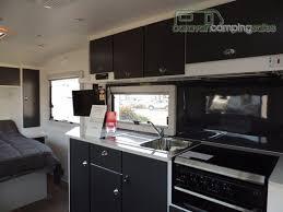 146 best caravans u0026 camper trailers images on pinterest camper