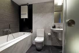 Modern Tile Bathroom - john deere bathroom decor camo bathroom sets browning bedding