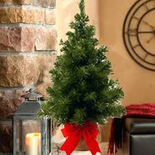 12 foot artificial tree clearance amodiosflowershop
