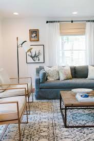 314 best living room images on pinterest living spaces live brass chairs and gray sofa studio mcgee